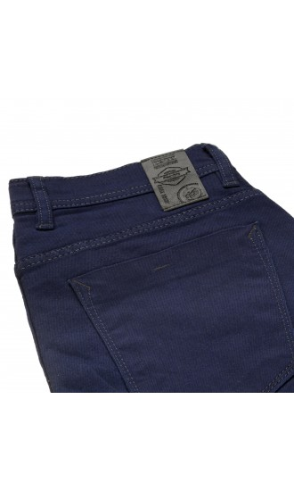 Spodnie SP REP 30-3