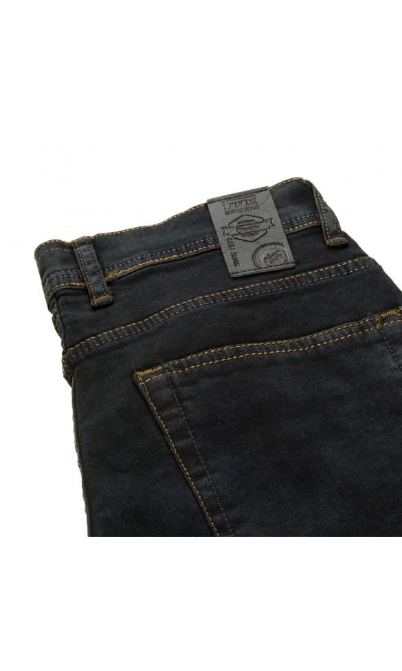Spodnie SP REP 31