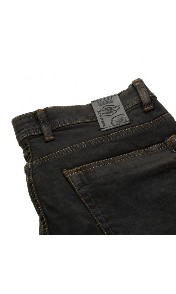 Spodnie SP REP 32