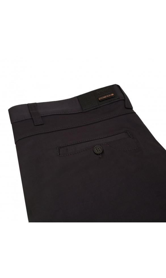 Spodnie SP REP 36-1