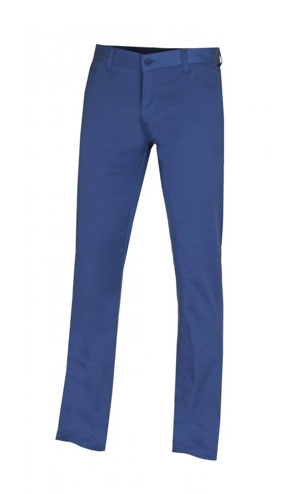 Spodnie SP REP 36-3
