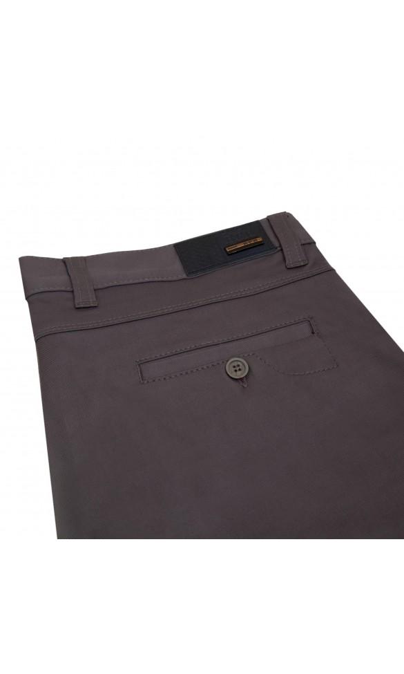 Spodnie SP REP 36-5