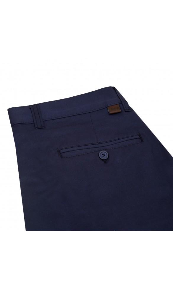 Spodnie SP REP 37-1