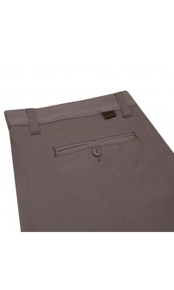 Spodnie SP REP 37-2