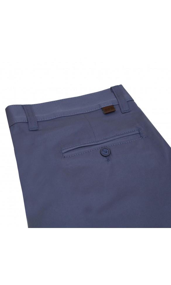 Spodnie SP REP 37-3
