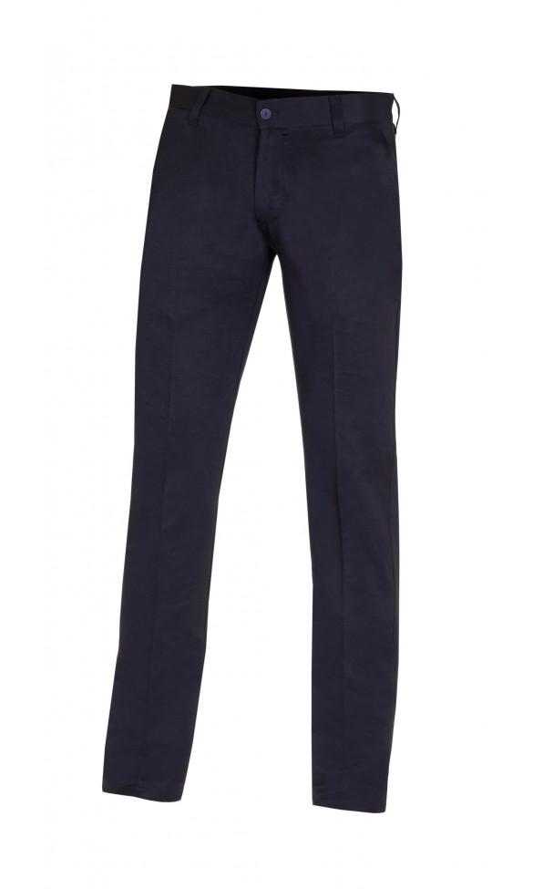 Spodnie SP REP 37-5