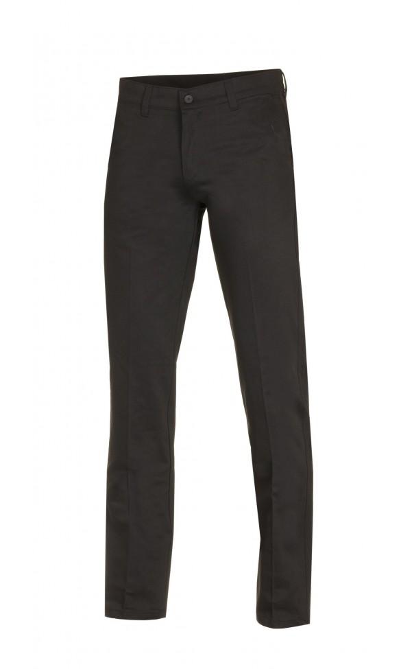 Spodnie SP REP 39-1