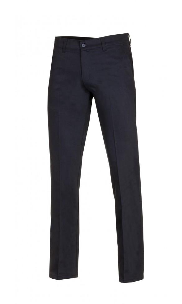 Spodnie SP REP 39-2