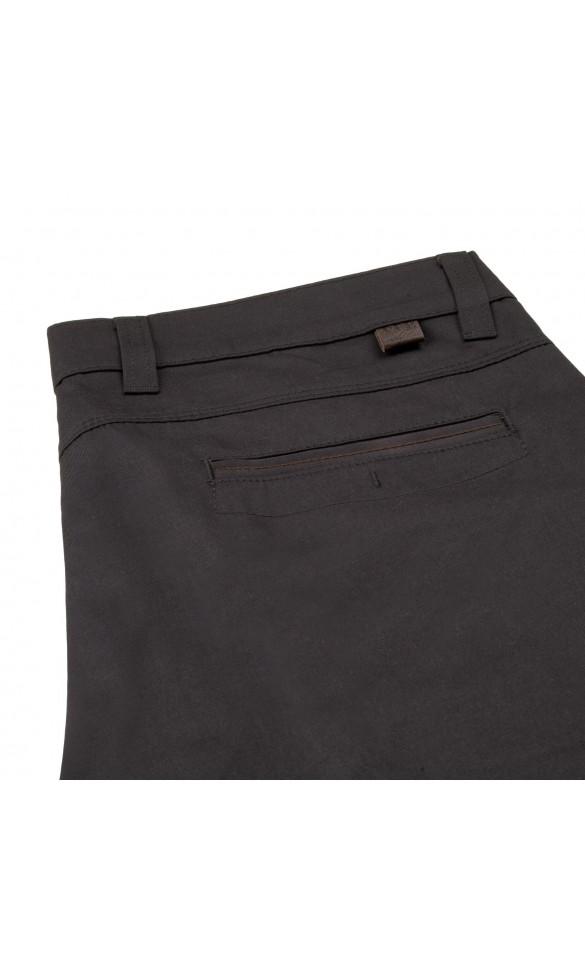 Spodnie SP REP 39-3