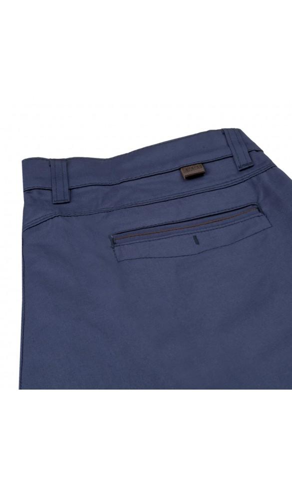 Spodnie SP REP 39-4