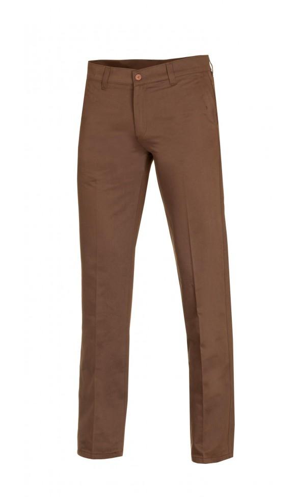 Spodnie SP REP 39-5