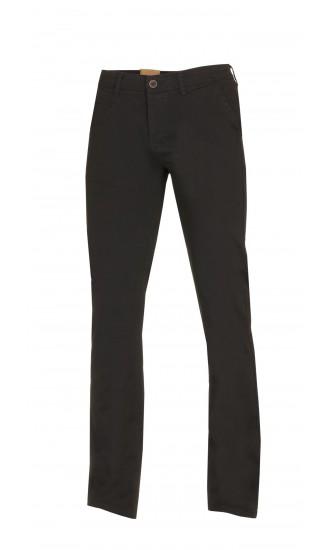 Spodnie SP REP 40-1