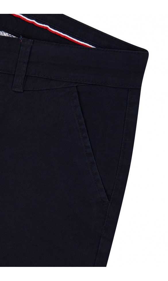 Spodnie SP REP 40-2