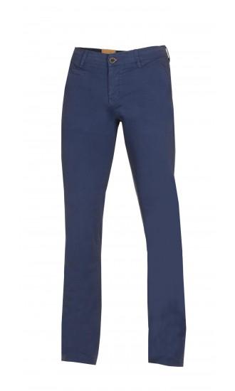 Spodnie SP REP 40-3