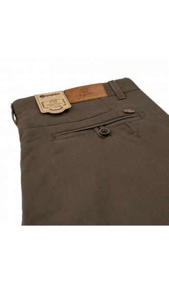 Spodnie SP REP 40-4