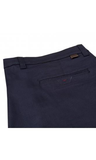 Spodnie SP REP 41-1