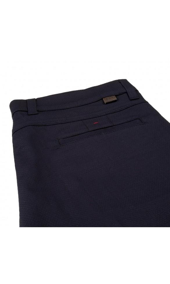 Spodnie SP REP 42-1