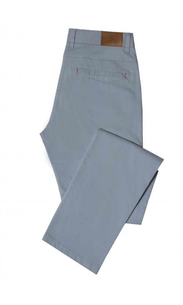 Spodnie SP REP 45-1