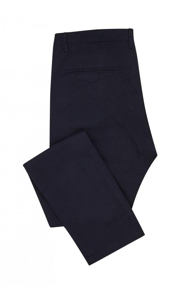 Spodnie SP REP 46-2