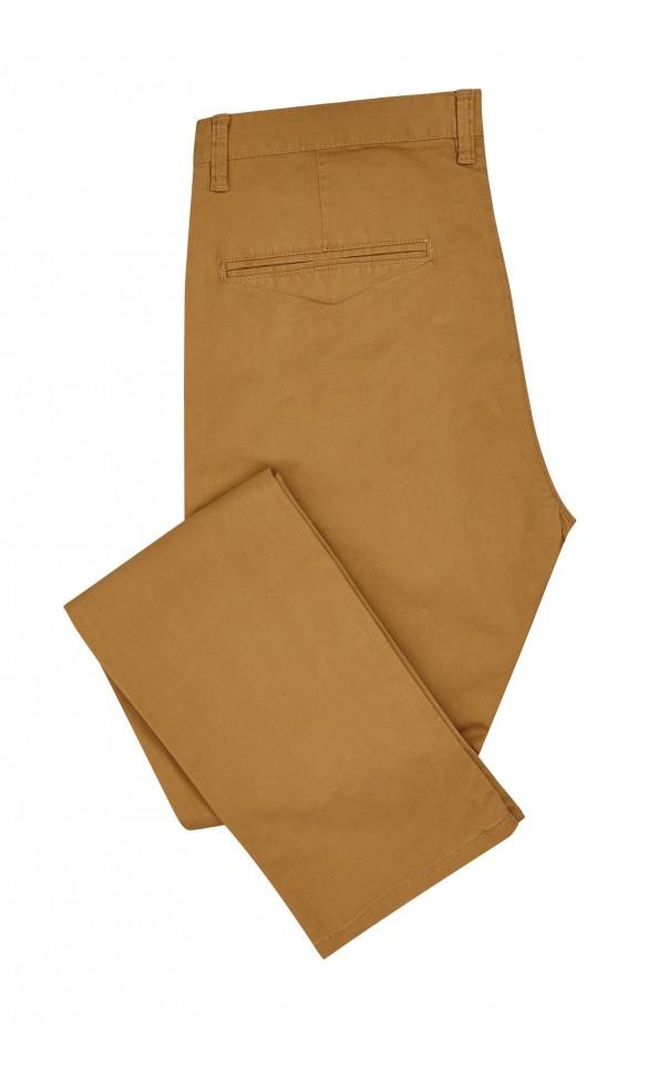 Spodnie SP REP 46-3