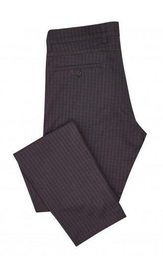 Spodnie SP REP 47-1