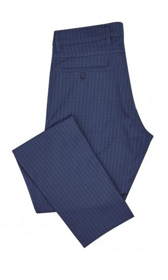 Spodnie SP REP 47-2