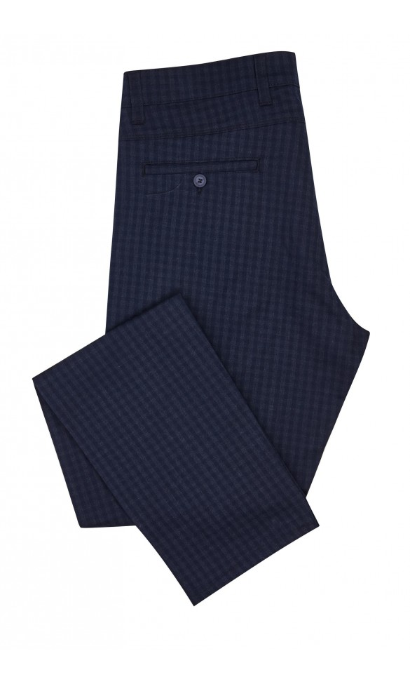 Spodnie SP REP 47-3