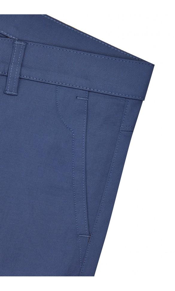 Spodnie SP REP 48-1