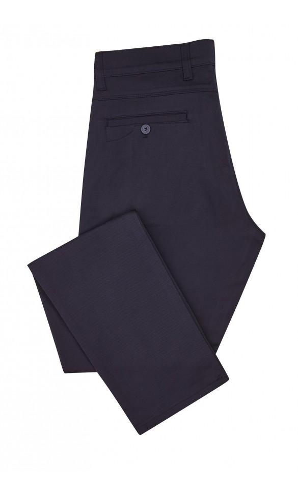 Spodnie SP REP 48-2