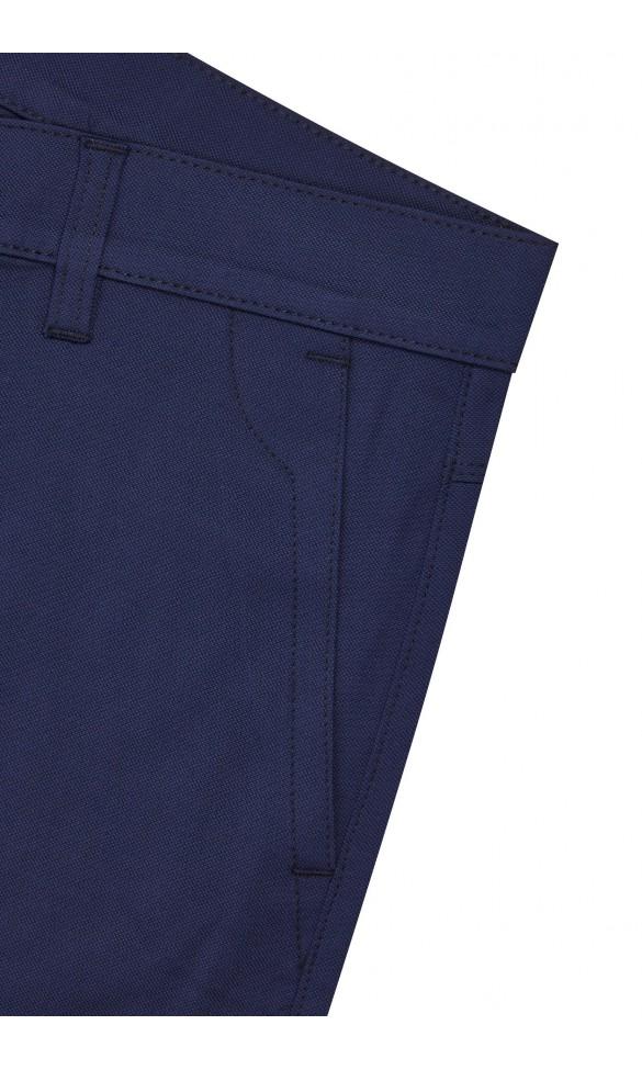 Spodnie SP REP 48-3