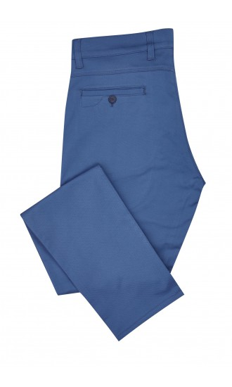 Spodnie SP REP 48-4
