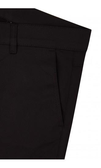 Spodnie SP REP 48-5