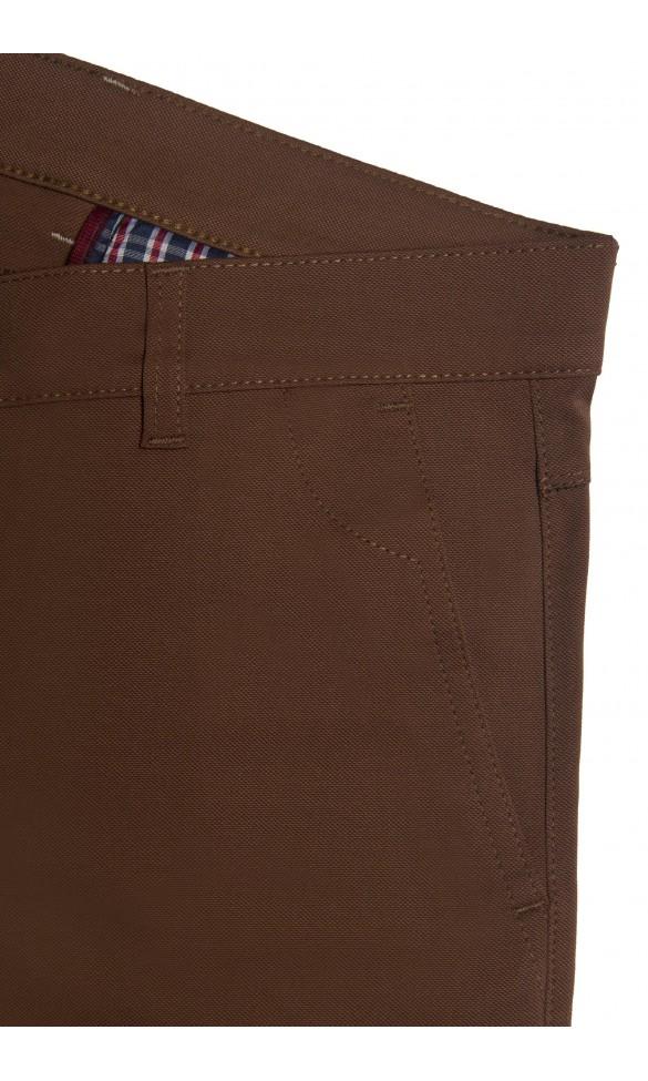 Spodnie SP REP 48-7