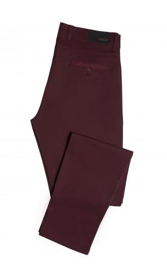 Spodnie SP REP 48-8