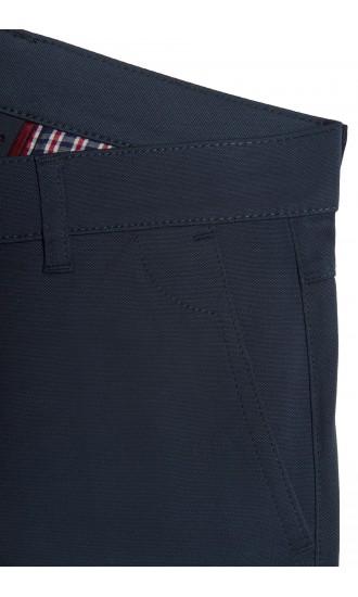 Spodnie SP REP 48-9