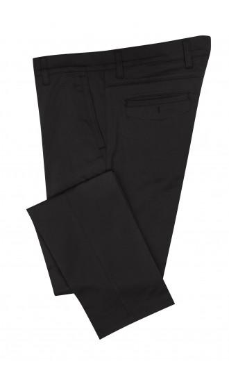Spodnie SP REP 49-1