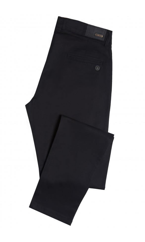 Spodnie SP REP 50-1