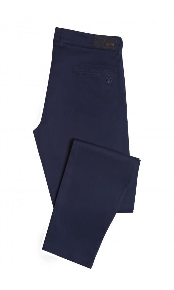 Spodnie SP REP 50-2