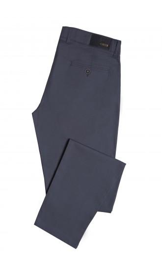 Spodnie SP REP 51-1