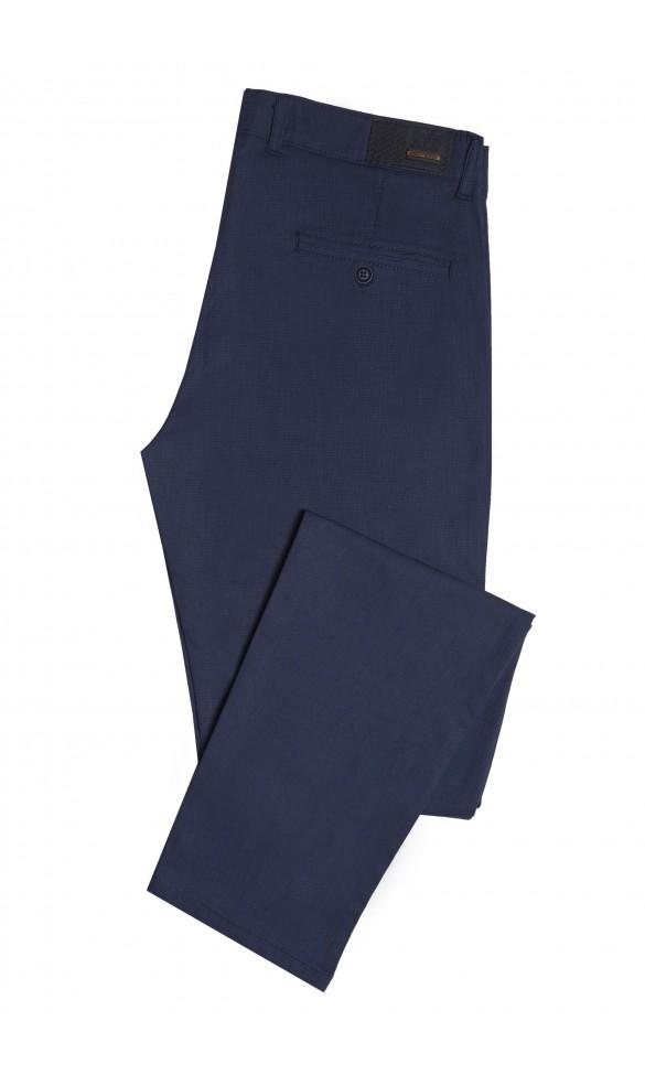 Spodnie SP REP 51-2