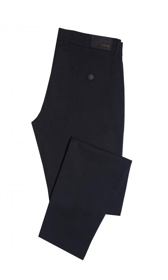 Spodnie SP REP 51-3