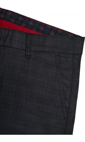 Spodnie SP REP 52-1