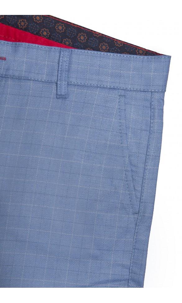 Spodnie SP REP 52-3