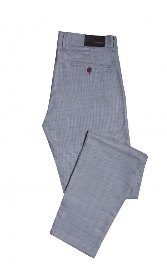 Spodnie SP REP 52-4