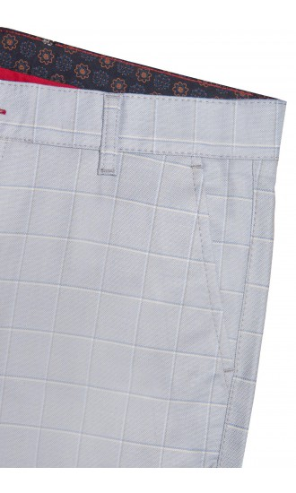 Spodnie SP REP 52-9