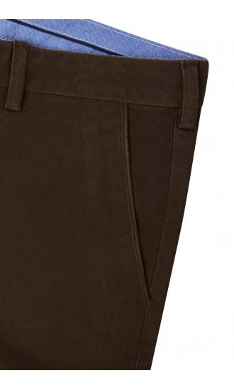 Spodnie SP REP 55-1