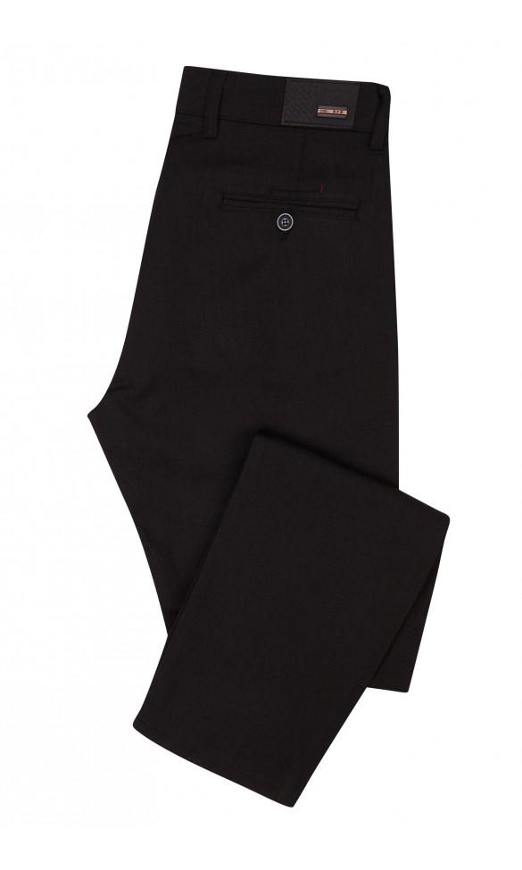 Spodnie SP REP 61-1