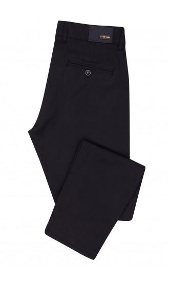 Spodnie SP REP 61-2