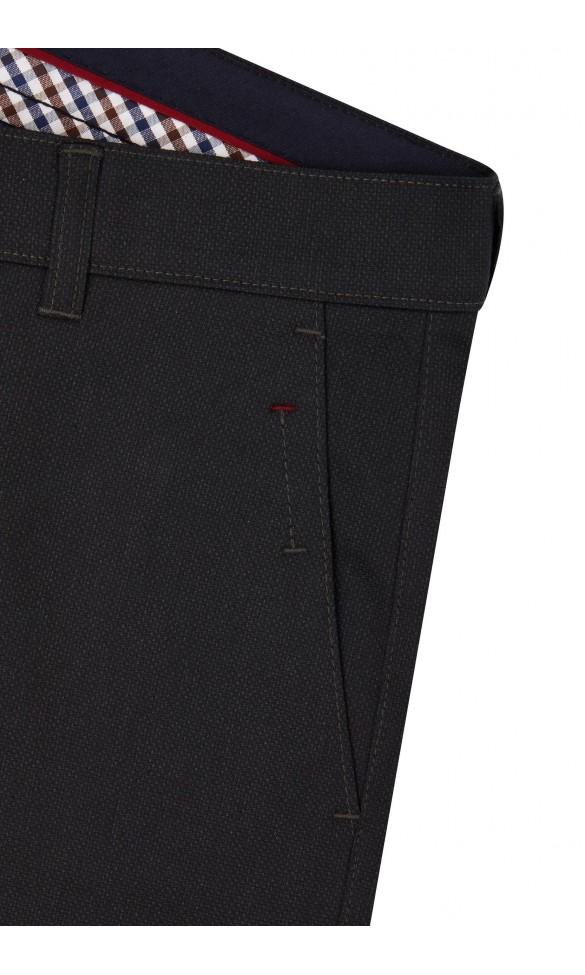 Spodnie SP REP 61-3