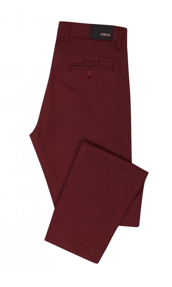 Spodnie SP REP 61-4